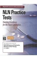 nln-rn-reviews-rationales-nutrition-diet-therapy-online-test-access-code-card