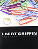 Ebert: Business Essentials [With Study Guide]