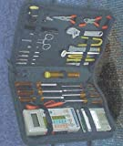 Brooks, Charles: Deluxe Technician's Tool Kit for Maintaining & Repairing PCs
