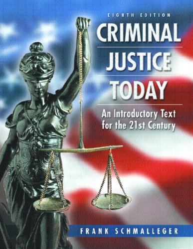 criminal-justice-today-evaluating-online-resources-package-8th-edition