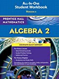 Kennedy: Prentice Hall Mathematics: Algebra 2