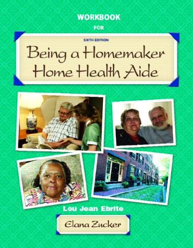 being-a-homemaker-home-health-aide-student-workbook