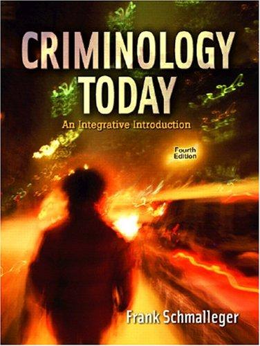 criminology-today-an-integrative-introduction
