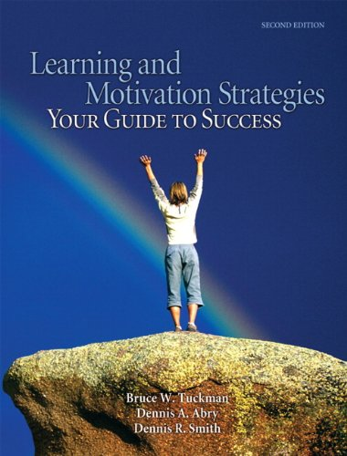learning-and-motivation-strategies-your-guide-to-success-2nd-edition
