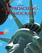 Approaching Democracy by Larry Berman