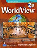 Rost, Michael: World View
