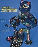 Mendenhall, William: Statistics in Engineering Science