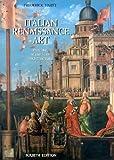 Hartt, Frederick: History of Italian Renaissance (Trade Version) (4th Edition)