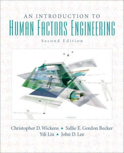 introduction-to-human-factors-engineering-2nd-edition