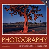 Horenstein, Henry: Photography