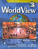 Rost, Michael: World View, Level 3 Intermediate
