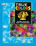TK: True Colours Complete Assessment Package: Basic Level