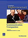 Rost, Michael: Longman English Interactive 1 Us Communication Companion