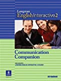 Rost, Michael: Longman English Interactive 2 Us Communication Companion