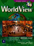Sakamoto, B: Worldview: Student Book with CD Pt. 4b
