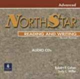 Robert Cohen: NorthStar Reading and Writing: Advanced, 2nd Edition