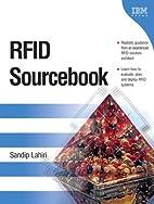 RFID Sourcebook by Sandip Lahiri