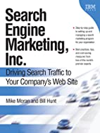 Search Engine Marketing, Inc.: Driving…
