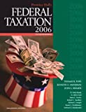 Pope, Thomas R.: Prentice Hall's Federal Taxation 2006: Comprehensive (19th Edition)
