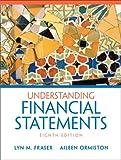 Understanding Financial Statements by Lyn M.…