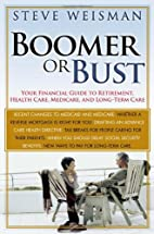 Boomer or Bust: Your Financial Guide to…