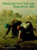 Chu, Petra Ten-Doesschate: Nineteenth Century European Art