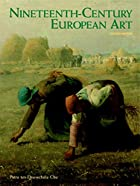 Nineteenth Century European Art by Petra…