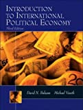 David N. Balaam: Introduction to International Political Economy (3rd Edition)