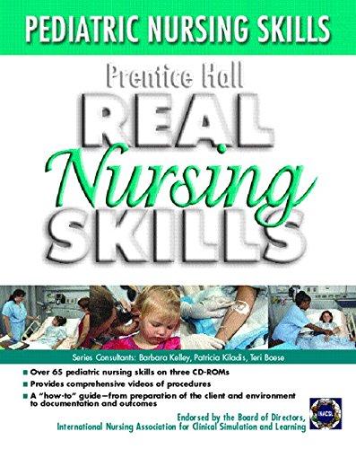 prentice-hall-real-nursing-skills-pediatrics-3-cd-set