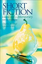 Short Fiction: Classic and Contemporary by…