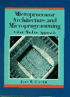 microprocessor-architecture-and-microprogramming-a-state-machine-approach