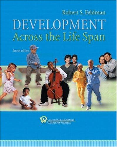 development-across-the-life-span-4th-edition