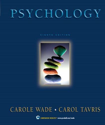 psychology-8th-edition