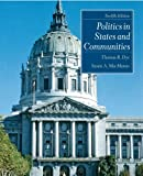 MacManus, Susan A.: Politics In States And Communities
