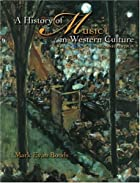 A History of Music in Western Culture by…