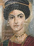 Davies, Penelope J.E.: Janson's History of Art: Western Tradition, Volume 1