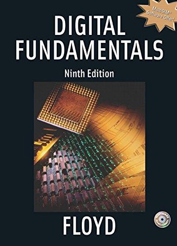 digital-fundamentals-9th-edition