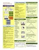 Aron, Arthur: Aron/Aron/Coups Statistics for Psychology Study Card