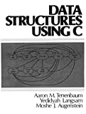 Langsam, Yedidyah: Data Structures Using C