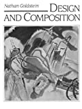 Goldstein, Nathan: Design and Composition