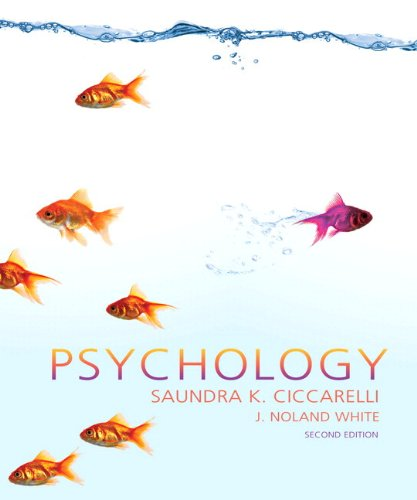 mypsychlab-pegasus-student-access-code-card-for-psychology-2nd-edition