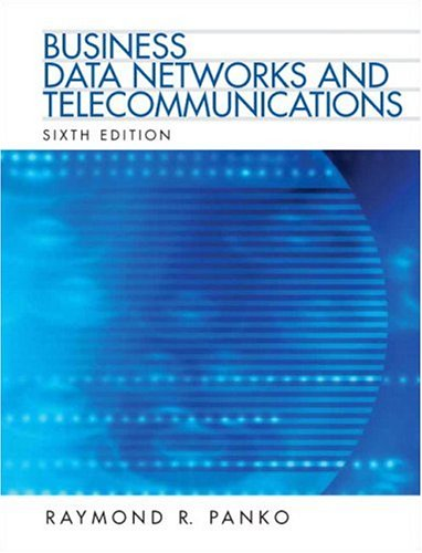 business-data-networks-and-telecommunications-6th-edition