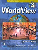 Rost, Michael: WorldView 3 with Self-Study Audio CD and CD-ROM