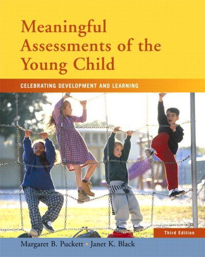 meaningful-assessments-of-the-young-child-celebrating-development-and-learning-3rd-edition