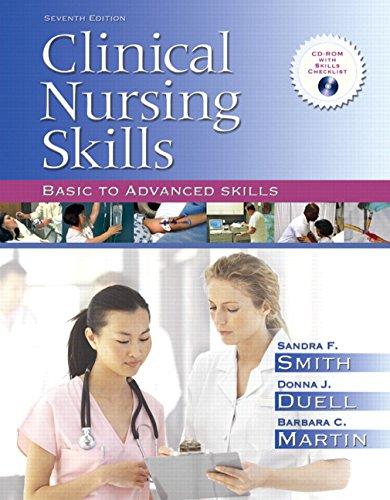 clinical-nursing-skills-basic-to-advanced-skills-7th-edition