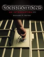 Corrections: An Introduction (2nd Edition)…