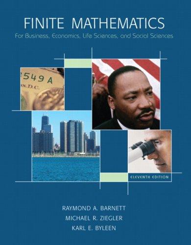 finite-mathematics-for-business-economics-life-sciences-and-social-sciences-11th-edition
