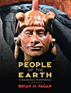 People of the Earth: An Introduction to…