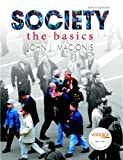 Macionis, John J.: Society: The Basics
