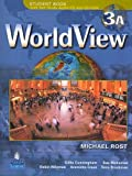 Rost, Michael: WorldView 3A, Student Book